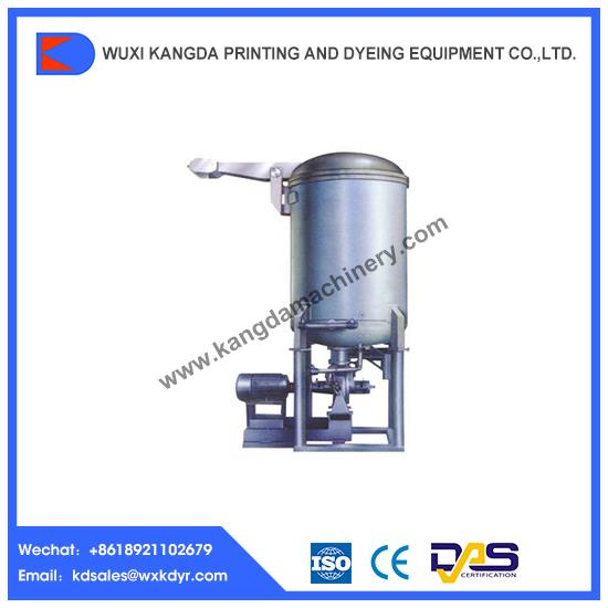 Loose Stock Dyeing Machine.jpg