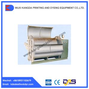 Socks Dyeing Machine