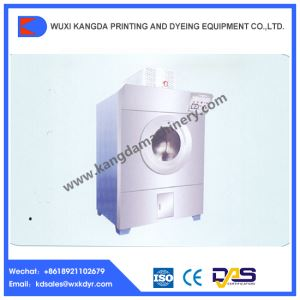 Stainless Steel Garment Dryer